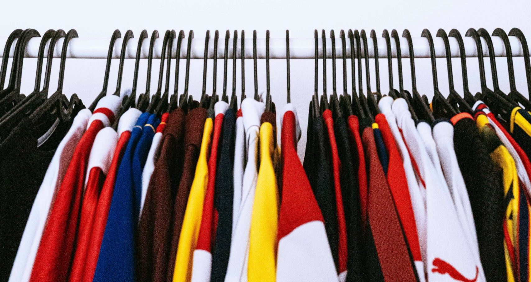 Which Football Shirt Retailers Should You Trust?